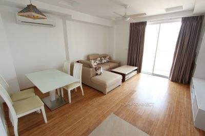 BKK 1 | Serviced Apartment for rent in Chamkarmon BKK 1 img 9