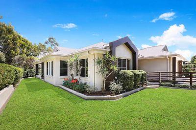 PALMWOODS, QLD 4555