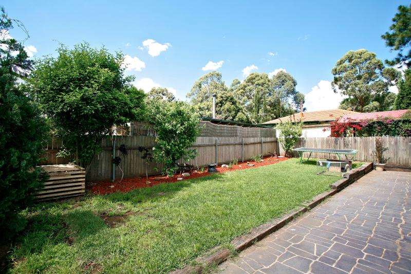96 Bardia Parade, Holsworthy