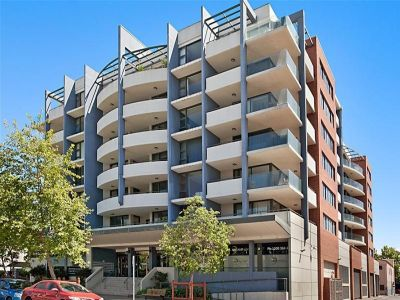 304/328 King Street, NEWCASTLE