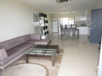 S7090 - Apartment for sale - RBM