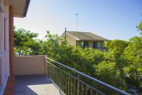 11/1 Liverpool Street Rose Bay, Nsw