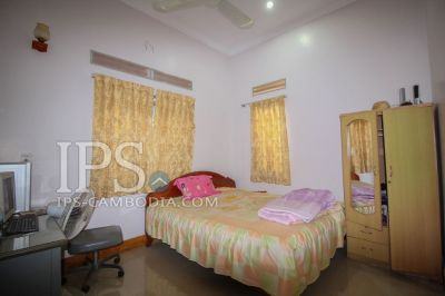 Siem Reab, Siem Reap | Villa for rent in  Siem Reap Siem Reab img 1