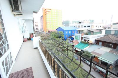 Veal Vong | Serviced Apartment for sale in 7 Makara Veal Vong img 10