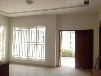 Nirouth, Phnom Penh | Villa for sale in Chbar Ampov Nirouth img 4