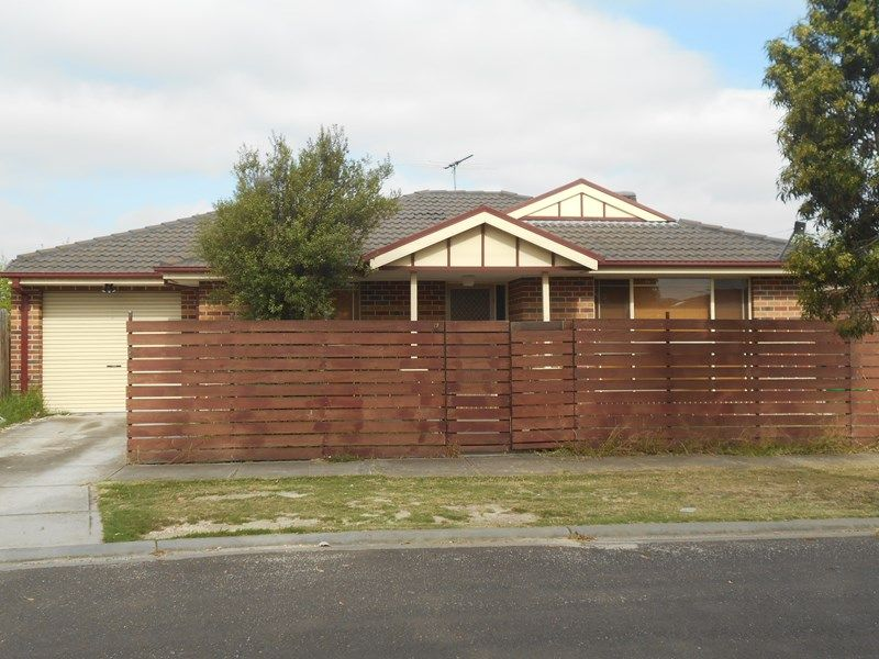 Perfect Investment or First Home Starter!