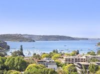 15/335 New South Head Road Double Bay, Nsw