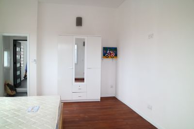 Chey Chumneah, Phnom Penh | Condo for sale in Daun Penh Chey Chumneah img 2