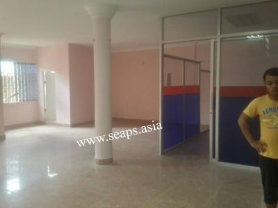 Sangkat Muoy, Sihanoukville | Retail for rent in Sihanoukville Sangkat Muoy img 1