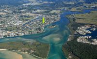 Maroochy River Renovator Or Development Opportunity.