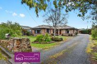 250 Peel Street Summerhill, Tas
