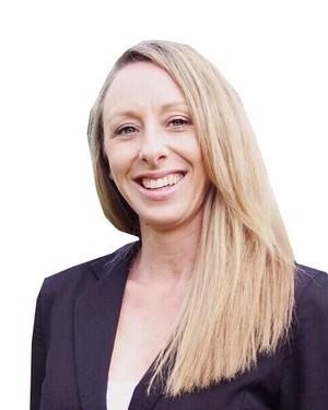 Bianca Lovick