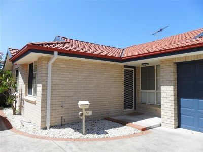 15A Ketch Close, Corlette