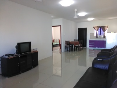 Block of Units for rent in Port Moresby Malolo Estate