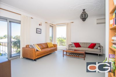 16a Beach Road, Coogee