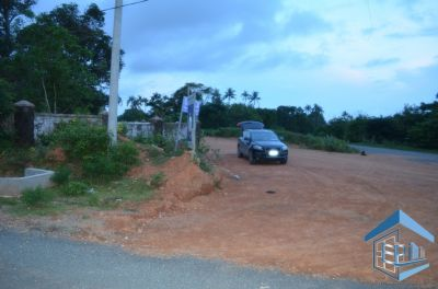 Kep, Kep   Land for sale in Kep Kep img 10