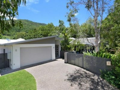 House for rent in Cairns & District Palm Cove