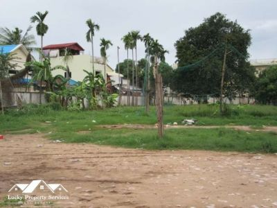 Nirouth, Phnom Penh | Land for sale in Chbar Ampov Nirouth img 2