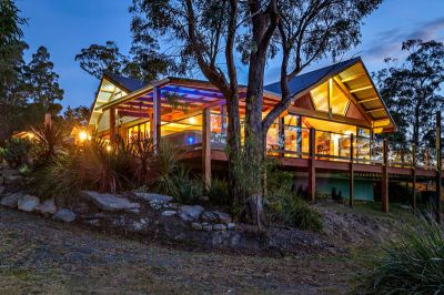 LOWER LONGLEY, TAS 7109