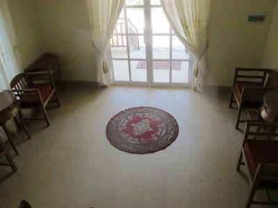 Sangkat Buon, Sihanoukville   Villa for rent in Sihanoukville Sangkat Buon img 19
