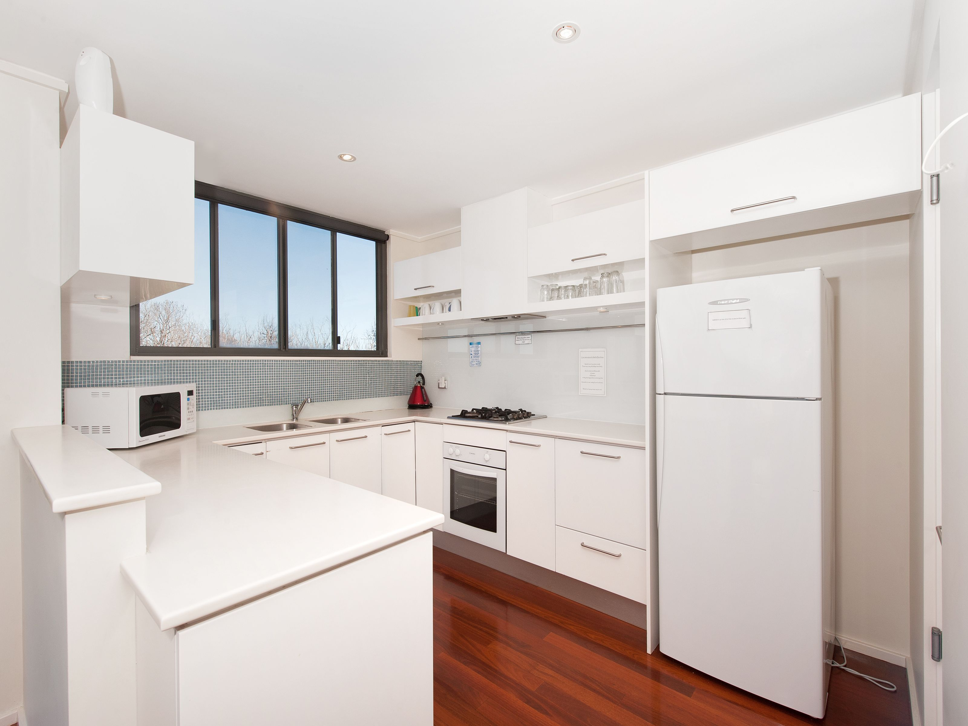 8/26 One Mile Ridge, Boat Harbour