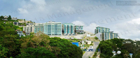 Stunning 2 Bedroom Apartment with exotic view