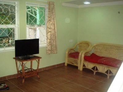Sangkat Buon, Sihanoukville | House for rent in Sihanoukville Sangkat Buon img 10