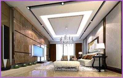 D.I. RIVIERA , Tonle Bassac, Phnom Penh | New Development for sale in Chamkarmon Tonle Bassac img 15