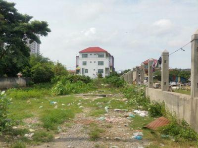 2/579 579, Chroy Changvar, Phnom Penh | Land for sale in Chroy Changvar Chroy Changvar img 1