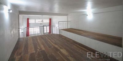 Ou Ruessei 1, Phnom Penh | House for sale in 7 Makara Ou Ruessei 1 img 2