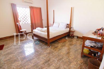 Toul Tum Poung 1, Phnom Penh | Condo for sale in Chamkarmon Toul Tum Poung 1 img 2