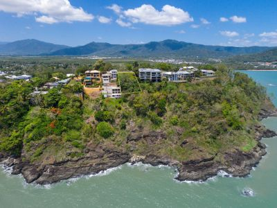 Land for sale in Cairns & District YORKEYS KNOB