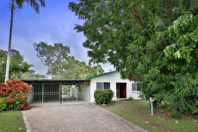 PRICE REDUCED TO $199,000