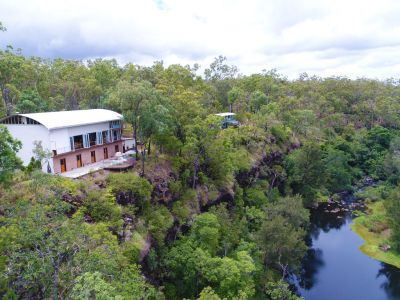House for sale in Far North Queensland RAVENSHOE