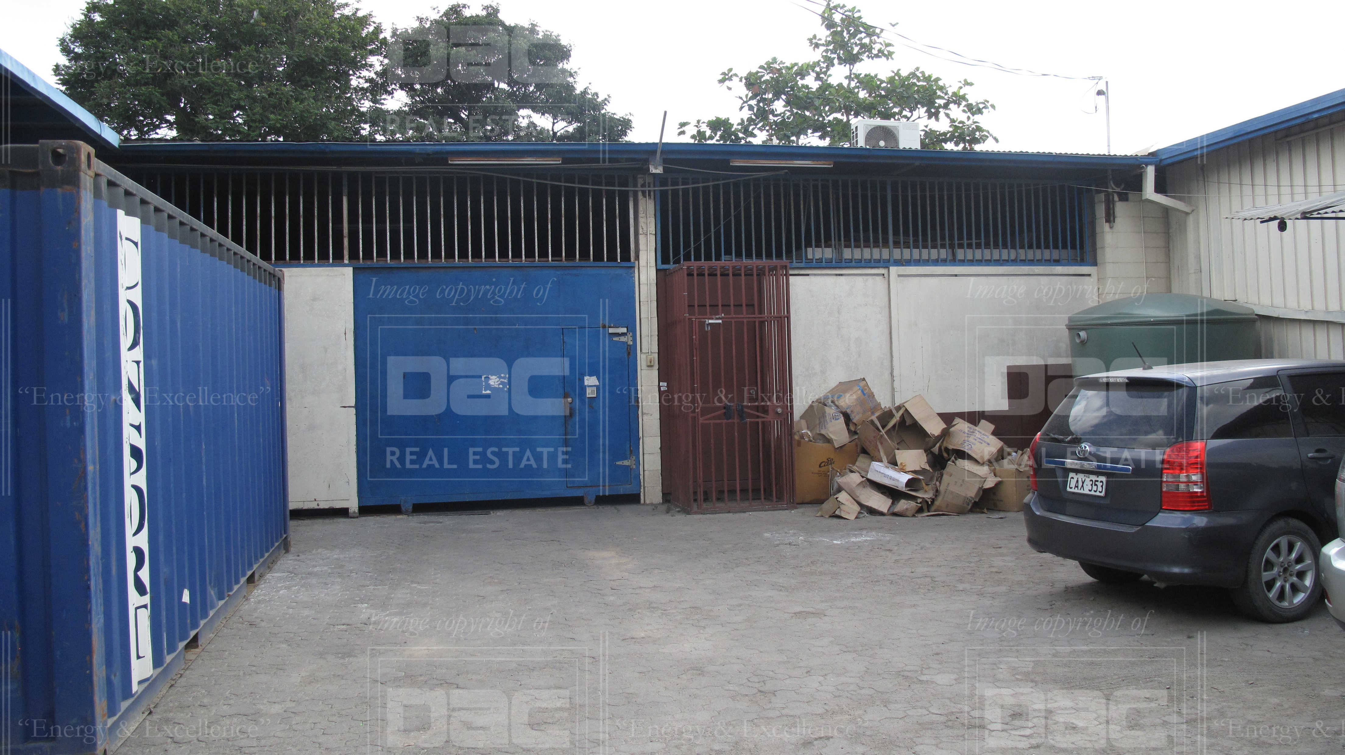 city thailand real sale property commercial garage archives hang land inc bitcoin dong for estate
