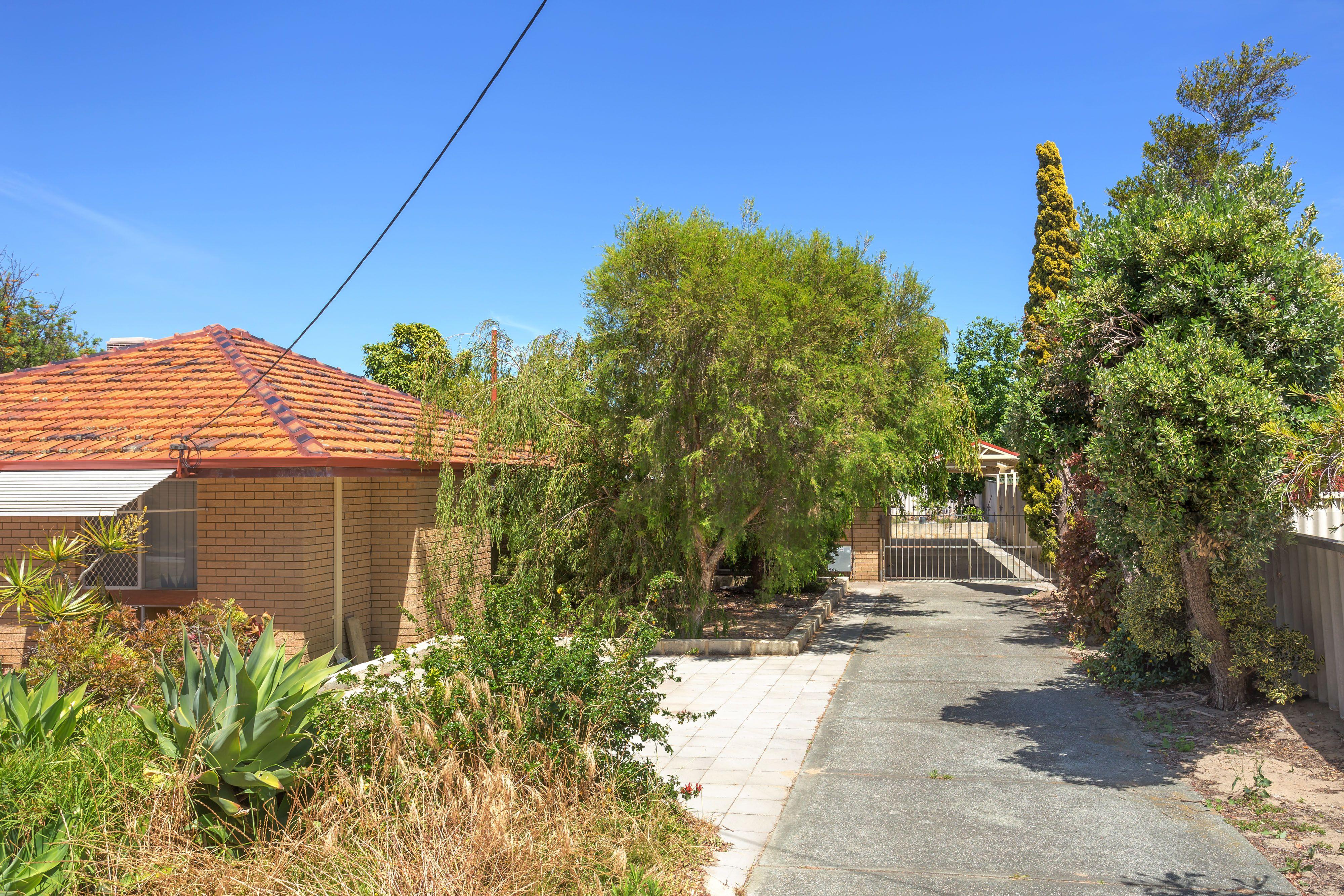 35B Waddell Road, Palmyra