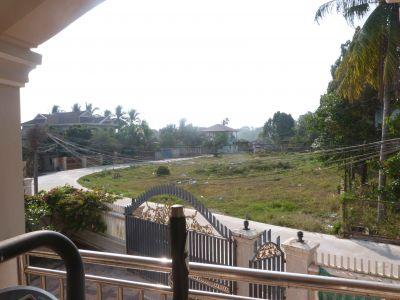 Sangkat Buon, Sihanoukville   Villa for rent in Sihanoukville Sangkat Buon img 23