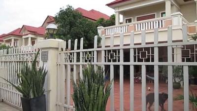 Borey New World  Boeung Chhouk, Phnom Penh Thmey, Phnom Penh | Borey for sale in Sen Sok Phnom Penh Thmey img 2