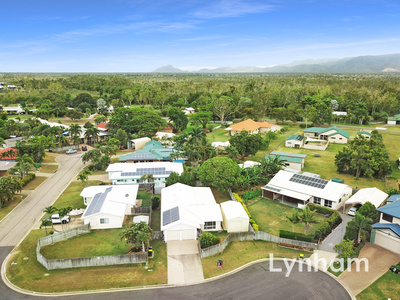 House for sale in Townsville & District CONDON