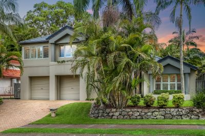 3 Boatmans Row, Eleebana