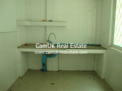 Puok, Siem Reap | Land for sale in Puok Puok img 6