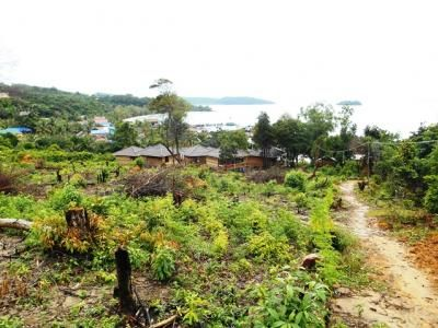 Sangkat Buon, Sihanoukville | Retail for rent in Sihanoukville Sangkat Buon img 2
