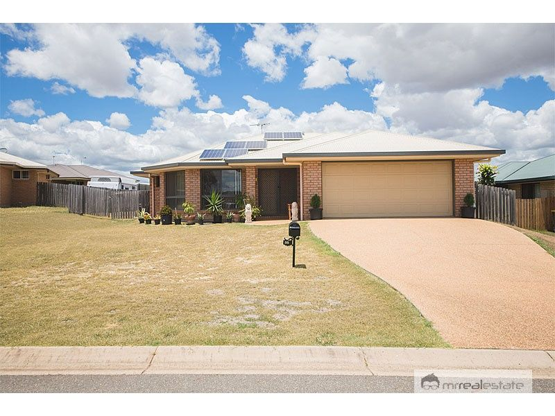 Affordable Family Home, First Home or Investment!
