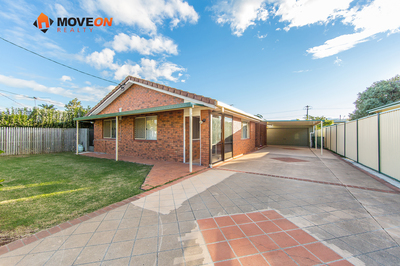LOWSET BRICK & TILE WITH SELF CONTAINED LIVING OPTIONS