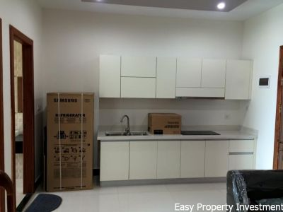 Toul Tum Poung 2, Phnom Penh | Serviced Apartment for rent in Chamkarmon Toul Tum Poung 2 img 5