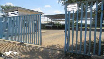 Peuk, Kandal | Warehouse for rent in Angk Snuol Peuk img 0