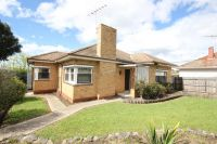 Three Bedroom Home in a Prime Location!