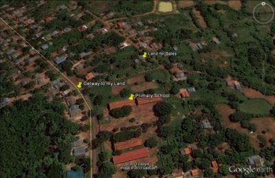 | Land for sale in Ponhea Lueu  img 4