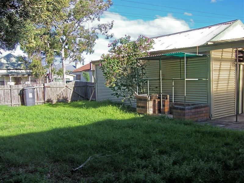147 Brunker Road, ADAMSTOWN