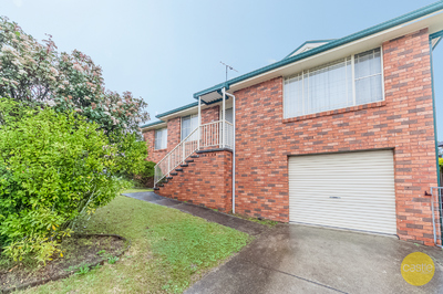 Fantastic Position In Stunning Suburb!